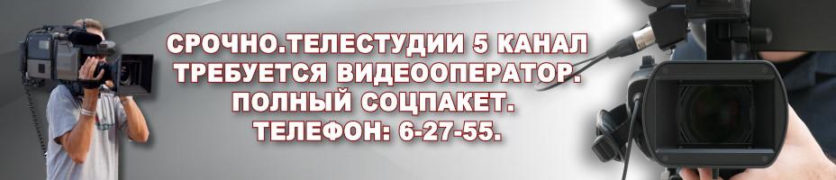 Comp-1-0-01-35-00